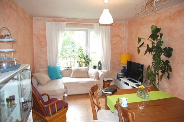 kapitalanlage vermietete 2 5 zimmer in wilhelmstadt spandau traum immobilien berlin. Black Bedroom Furniture Sets. Home Design Ideas