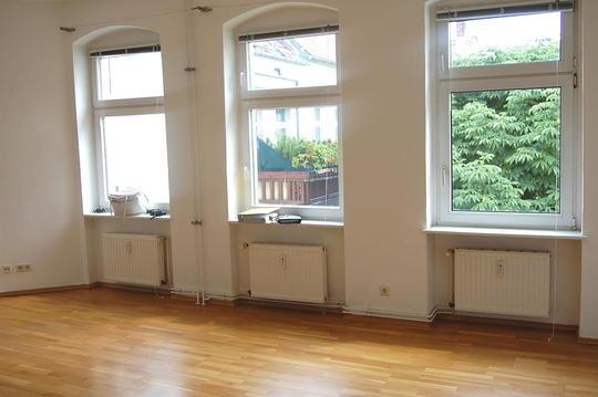 gem tliche maisonette wohnung in bester lage in sch neberg traum immobilien berlin. Black Bedroom Furniture Sets. Home Design Ideas